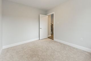 Photo 40: 55 Nightingale Street in Hamilton: House for sale : MLS®# H4078082