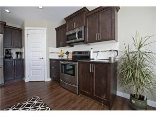 Photo 10: 1211 WILLIAMSTOWN Boulevard NW: Airdrie Residential Detached Single Family for sale : MLS®# C3647696