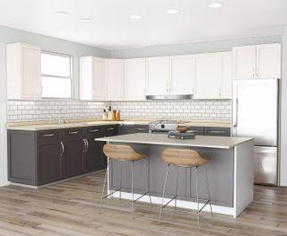 Photo 2: 139 1051 Shawnigan Lake Rd in : ML Shawnigan House for sale (Malahat & Area)  : MLS®# 869540