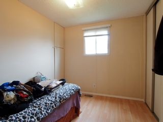 Photo 25: 617 Mobile Street: House for sale : MLS®# 1814232