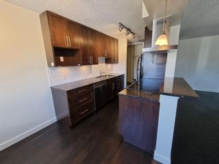 Photo 2: 305 4455C Greenview Drive NE in Calgary: Greenview Apartment for sale : MLS®# A1133635