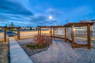 Photo 25: LUXSTONE: Airdrie Row/Townhouse for sale