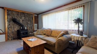 Photo 26: 38244 JUNIPER Crescent in Squamish: Valleycliffe House for sale : MLS®# R2616219