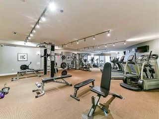 """Photo 9: 403 9098 HALSTON Court in Burnaby: Government Road Condo for sale in """"SANDLEWOOD"""" (Burnaby North)  : MLS®# R2617656"""
