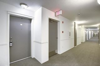 Photo 38: 218 838 19 Avenue SW in Calgary: Lower Mount Royal Apartment for sale : MLS®# A1070596