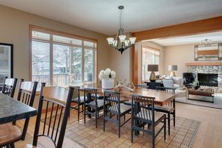 Photo 19: 2003 41 Avenue SW in Calgary: Altadore Detached for sale : MLS®# A1071067