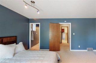Photo 29: 9823 161 Avenue in Edmonton: Zone 27 House for sale : MLS®# E4225124