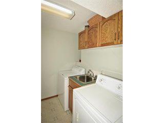 Photo 41: 39 SANDALWOOD Heights NW in Calgary: Sandstone House for sale : MLS®# C4025285