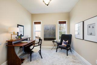 Photo 13: 18 Aspen Stone Manor SW in Calgary: Aspen Woods Detached for sale : MLS®# A1113242
