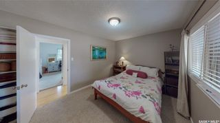 Photo 18: 2739 Harvey Street in Regina: Arnhem Place Residential for sale : MLS®# SK872592