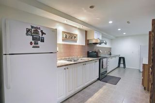 Photo 31: 187 Bridlewood Circle SW in Calgary: Bridlewood Detached for sale : MLS®# A1110273