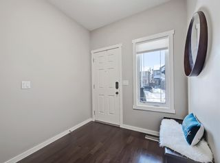 Photo 19: 350 Kingsbury View: Airdrie Detached for sale : MLS®# A1068051