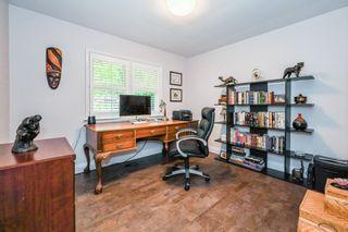 Photo 21: 39 Maple Avenue in Flamborough: House for sale : MLS®# H4063672