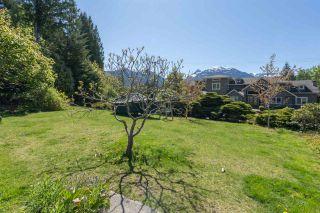 Photo 3: 2227 READ Crescent in Squamish: Garibaldi Estates House for sale : MLS®# R2570899