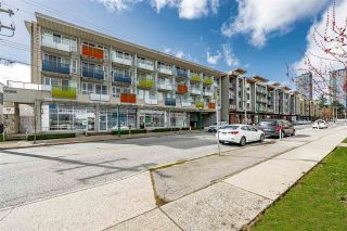 Photo 25: 309 5388 GRIMMER Street in Burnaby: Metrotown Condo for sale (Burnaby South)  : MLS®# R2557912
