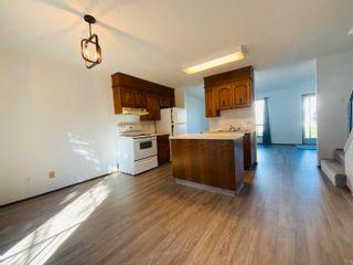 Photo 7: 3778 54 Street: Wetaskiwin House Fourplex for sale : MLS®# E4265854