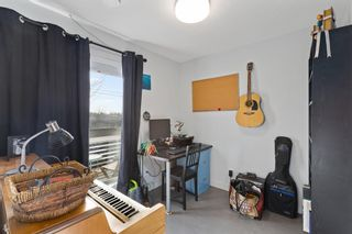 Photo 7: 3529 69 Street NW in Calgary: Bowness Row/Townhouse for sale : MLS®# A1090190