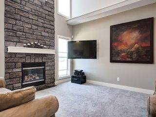 Photo 9: 1613 STRATHCONA Drive SW in Calgary: Strathcona Park House for sale : MLS®# C4005151