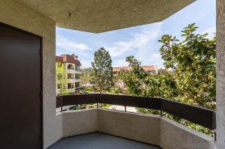 Photo 22: MISSION VALLEY Condo for sale : 3 bedrooms : 5865 Friars Rd #3303 in San Diego