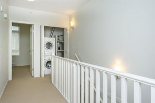 """Photo 6: TH2 10290 133 Street in Surrey: Whalley Townhouse for sale in """"ULTRA"""" (North Surrey)  : MLS®# R2591469"""