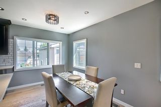 Photo 11: 5004 2 Street NW in Calgary: Thorncliffe Detached for sale : MLS®# A1124889