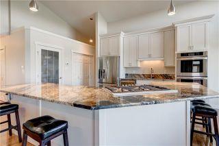 Photo 14: 2013 31 Avenue: Nanton Detached for sale : MLS®# C4299425