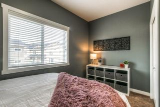 Photo 31: 132 Skyview Ranch Road NE in Calgary: Skyview Ranch Row/Townhouse for sale : MLS®# A1100409