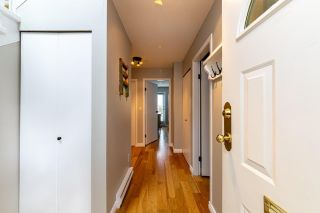 """Photo 20: 5 43 E 20TH Avenue in Vancouver: Main Townhouse for sale in """"The Hillcrest"""" (Vancouver East)  : MLS®# R2468699"""