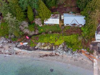 Photo 7: 8559 REDROOFFS Road in Halfmoon Bay: Halfmn Bay Secret Cv Redroofs House for sale (Sunshine Coast)  : MLS®# R2532493