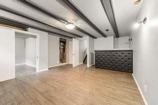 Photo 30: 13524 128 Street in Edmonton: Zone 01 House for sale : MLS®# E4254560