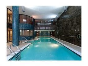 """Photo 18: 405 12 ATHLETES Way in Vancouver: False Creek Condo for sale in """"KAYAK"""" (Vancouver West)  : MLS®# R2236470"""