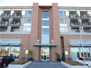 """Photo 2: 219 12339 STEVESTON Highway in Richmond: Ironwood Condo for sale in """"The Gardens"""" : MLS®# R2166952"""