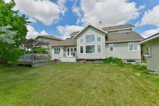 Photo 32: 115 Calderwood Bay in Winnipeg: Richmond West Residential for sale (1S)  : MLS®# 202018094