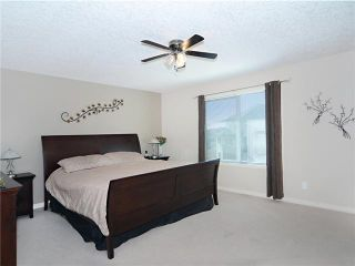 Photo 12: 31 Kingsland Place SE: Airdrie Residential Detached Single Family for sale : MLS®# C3559407