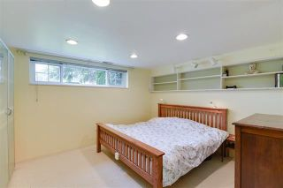 Photo 11: 3010 Astor Dr in Burnaby: Sullivan Heights House for sale (Burnaby North)  : MLS®# R2378734
