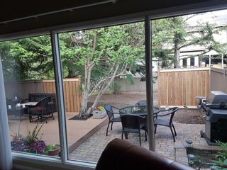 Photo 36: 53 1815 Varsity Estates Drive NW in Calgary: Varsity Row/Townhouse for sale : MLS®# A1073555