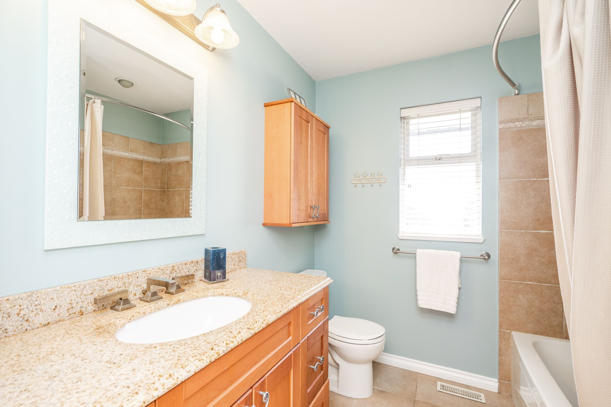 """Photo 26: Photos: 8448 213 Street in Langley: Walnut Grove House for sale in """"Forest Hills"""" : MLS®# R2259409"""