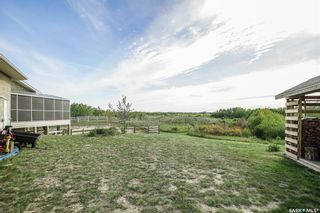 Photo 44: 117 Mission Ridge Road in Aberdeen: Residential for sale (Aberdeen Rm No. 373)  : MLS®# SK871027