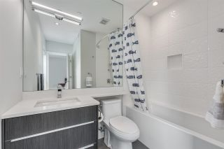Photo 24: 3708 W 2ND Avenue in Vancouver: Point Grey House for sale (Vancouver West)  : MLS®# R2591252