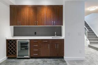 Photo 43: 3711 28 Avenue SW in Calgary: Killarney/Glengarry Semi Detached for sale : MLS®# A1053412