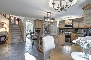Photo 6: 522 REID Close in Edmonton: Zone 14 House for sale : MLS®# E4253412