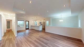 Photo 13: 102 STRAWBERRY LANE Lane in Kleefeld: R16 Residential for sale : MLS®# 202124890