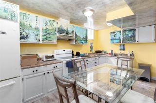 Photo 32: 10401 101 Avenue: Morinville House for sale : MLS®# E4240248