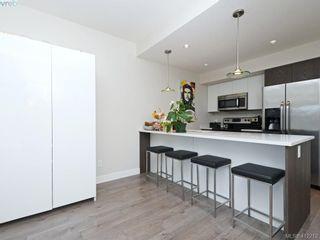 Photo 6: 211 1000 Inverness Rd in VICTORIA: SE Quadra Condo for sale (Saanich East)  : MLS®# 817337