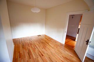 Photo 23: 1567 Yale St in : OB North Oak Bay House for sale (Oak Bay)  : MLS®# 881711