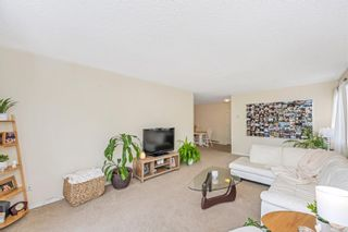 Photo 6: 316 900 Tolmie Ave in : SE Quadra Condo for sale (Saanich East)  : MLS®# 876676