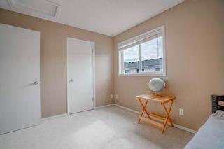 Photo 18: 137 Mckenzie Towne Gate SE in Calgary: McKenzie Towne Row/Townhouse for sale : MLS®# A1145906