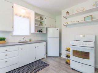 Photo 9: 743 Cadogan St in NANAIMO: Na Central Nanaimo House for sale (Nanaimo)  : MLS®# 840008