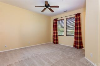 Photo 17: 37 Sheridan in Ladera Ranch: Residential for sale (LD - Ladera Ranch)  : MLS®# OC21110026