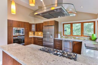 "Photo 9: 465 WESTHOLME Road in West Vancouver: West Bay House for sale in ""WEST BAY"" : MLS®# R2012630"